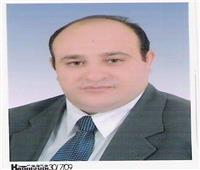 خطه لتدريب الكوادر الطبية بـ«صحة المنوفية»