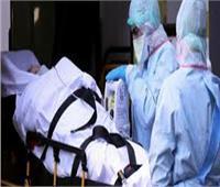 بلجيكا تسجل 13227 إصابة و50 وفاة بكورونا خلال 24 ساعة
