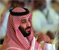 بن سلمان: المرأة السعودية عانت لسنوات.. وتعيش مرحلة تمكين غير مسبوقة