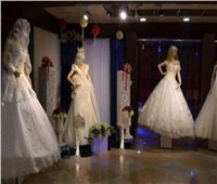 حرب تعليقات.. بنك عربي يقدم قرضًا للرجال للزواج بثانية