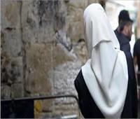 والدة طالبة بمدرسة في الشرقية تكشف تفاصيل إجبار ابنتها على ارتداء الحجاب