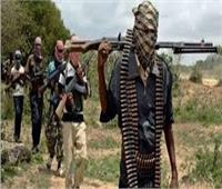 نيجيريا: عصابة إجرامية تقتل 20 قرويا شمال البلاد