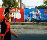 إندونيسيا تتخطى الـ«300 ألف» حالة شفاء من فيروس كورونا