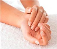 في 3 أيام فقط.. وصفة طبيعية لتنعيم اليدين