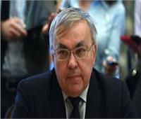 الخارجية الروسية: واشنطن تحاول تقديم قرار لمجلس الأمن الدولي ضد سوريا حول الكيميائي