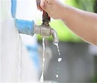 رئيس شركة مياه البحيرة: محطة دمنهور تحصل على شهادة الجودة العالمية TSM