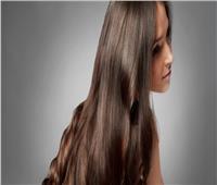 لجمالك.. نصائح للحصول على شعر صحي