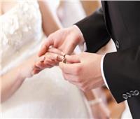 مرحلة التعارف والخطوبة | خطوات بسيطة تساعد في اختيار شريك حياتك بنجاح