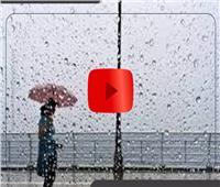 فيديوجراف| نصائح تهمك للتعامل مع مهمات الكهرباء أثناء سقوط الأمطار