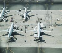 «الأيكاو» تكرر النداء بضمان التمويل المستدام لسلطات الطيران المدني