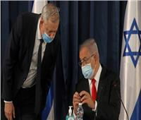خاص| خبير في الشئون الإسرائيلية: حكومة نتنياهو «تحتضر»