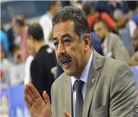 «صربيا» تجهز ناشئي السلة لـ«البطولة الإفريقية»