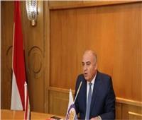البنك الزراعي المصري يقدم مزايا للفائزين بخطوط سير سيارات بقنا