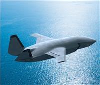 فيديو| استراليا تزود طائرات «LoyalWingman» بتقنيات الذكاء الاصطناعي