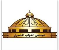 «نائب» يطالب بالاستفادة من تسهيلات التصالح فى مخالفات البناء
