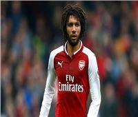 بث مباشر| أرسنال يواجه رابيد فيينا النمساوي في الدوري الأوروبي