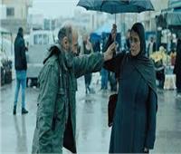 رسميا ..«غزه حبيبتي» يمثل فلسطين في أوسكار ٢٠٢١