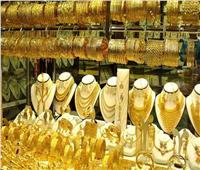 أسعار الذهب في مصر تواصل تراجعها اليوم 22 أكتوبر.. وعيار 21 يفقد 7 جنيهات
