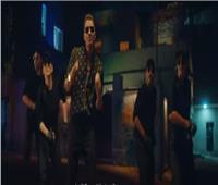 بالفيديو | حسن شاكوش و«ويجز» في أغنية «سالكة»