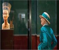 رأس نفرتيتي.. صراع مصري ألماني منذ 107 أعوام