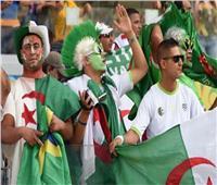 الجزائر: التعديلات الدستورية تشجع الشباب على المشاركة في الحياة العامة