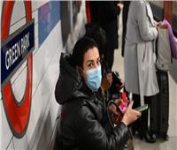بريطانيا ترصد مزيدا من الأموال للشركات المتضررة جراء «كورونا»