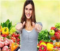 لجلب السعادة| 6 أطعمة تعمل على تحسين المزاج
