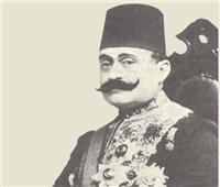 رحيل محمد سعيد باشا.. ليلة بكت فيها مصر