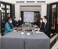 لجنة تحكيم «زايد للأخوة الإنسانية» تعقد اجتماعها الأول في روما