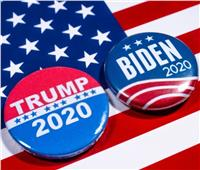 انتخابات أمريكا | تعرف على شعبية ترامب وبايدن بالولايات المُتأرجحة
