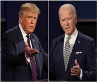 الانتخابات الأمريكية | العالم يترقب المناظرة الأخيرة بين ترامب وبايدن