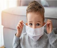 3 أعراض شائعة لإصابة الأطفال بكورونا.. تعرف عليها