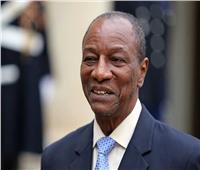 نتائج أولية.. رئيس غينيا يفوز بولاية ثالثة باكتساح
