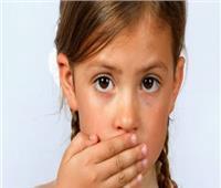 احذر.. الاضطراب النفسي وراء «التلعثم» عند الأطفال