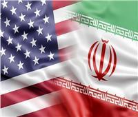 أمريكا تفرض عقوبات على سفير إيران بالعراق
