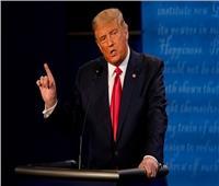 المناظرة الأخيرة | ترامب: أوباما كان يخطط لحرب نووية مع كوريا الشمالية
