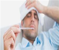 «الصحة» تقدم معلومات هامة عن الإنفلونزا الموسمية