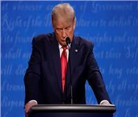 المناظرة الأخيرة | ترامب: بايدن وصف الأمريكيين ذو الأصول الأفريقية بالـ«متوحشين»