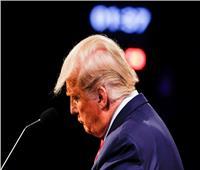 المناظرة الأخيرة | ترامب : برنامج بايدن الاقتصادي كارثي