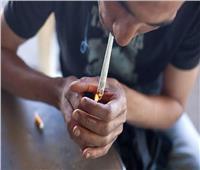 صور| الأستروكس مخدر الموت.. ماذا يحدث للجسم في حالة تعاطيه؟