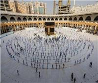 إطلاق تطبيق «معتمرون» لتطوير الخدمات بالمسجد الحرام
