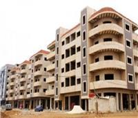 رسمياً.. الحكومة تحسم الجدل حول «استصدار تراخيص بناء جديدة للعقارات»