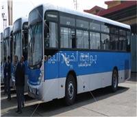 خاص| نقل القاهرة توضح حقيقة إلغاء نصف تذكرة لفوق 60 عاما