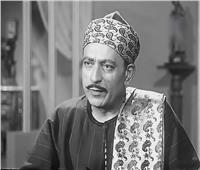غضب واستقالة.. محمود المليجي يشن حربا على «الممثلين»