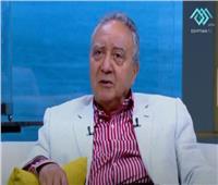 فيديو| نجل محمد فوزي: «والدي أخد بليغ حمدي من ايده لأم كلثوم عشان يلحن لها»