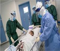 أفغانستان تسجل 61 إصابة جديدة بكورونا وحالتي وفاة خلال 24 ساعة