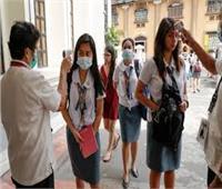 الفلبين تسجل 1923 إصابة جديدة و132 وفاة بفيروس كورونا