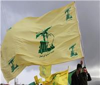 أمريكا تفرض عقوبات على اثنين من مسؤولي حزب الله اللبناني
