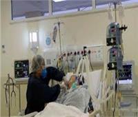 باكستان ارتفاع الإصابات المؤكدة بفيروس كورونا إلى 326 ألفا و216 حالة