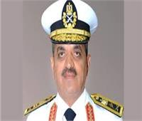 رئيس هيئة قناة السويس يشهد تدشين الكراكة «حسين طنطاوي»
